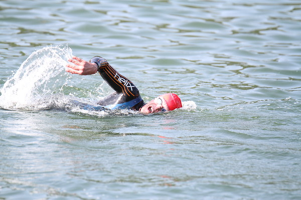 8-26 Iron Creek Triathlon