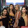 #ExhaleFridays 8-3-18 www.social59.com