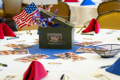 8-30-17 Special Operations Warrior Reception