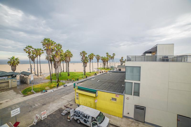 8 Brooks Ave #13 Venice Beach