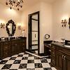 Sec bed-bath Lower lev-4