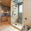 Sec  bed-bath-13