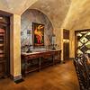 Wine room-5