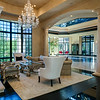 Entry-Living-Dining-25