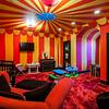 Kids room-3