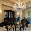 Entry-Living-Dining-15