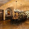 Wine room-2