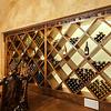 Wine room-3