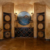 Wine room-6
