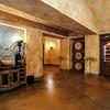 Wine room-4
