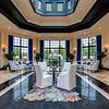 Atrium-Dining-8
