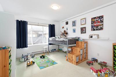 G8 Bedroom 2A