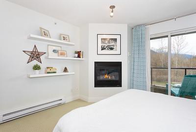 G8 Bedroom 1C