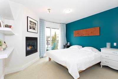 G8 Bedroom 1A