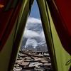 20 วัน เทรคกิ้ง Manaslu Circuit & Tsum Valley เนปาล จาก Samagaon (sama) ไป Dharamsala