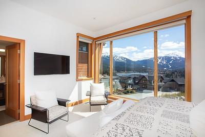 R8 Bedroom 1A