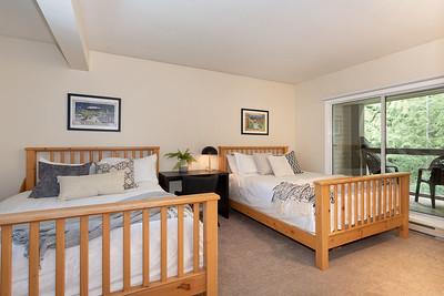 S8 Bedroom 1A