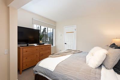 S8 Bedroom 2B