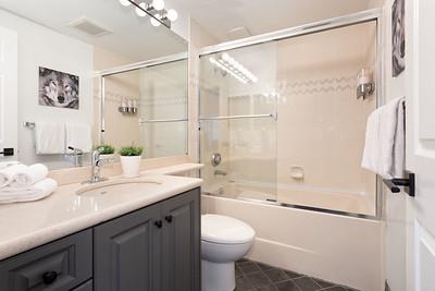 S8 Bath 2