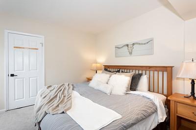 S8 Bedroom 2A