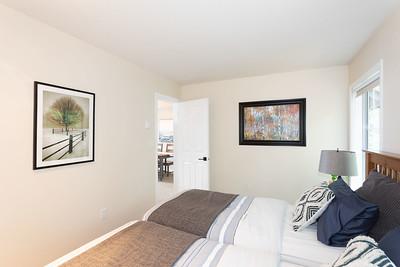 S8 Bedroom 3B