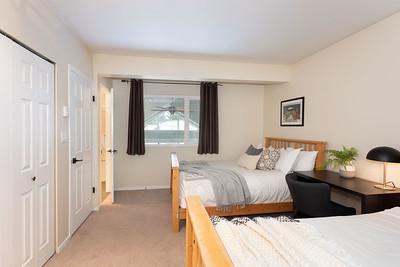 S8 Bedroom 1B