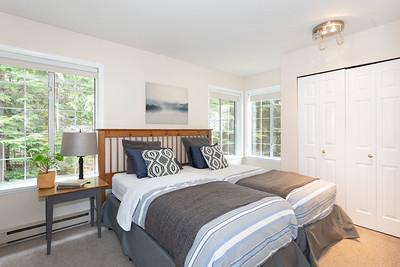 S8 Bedroom 3A