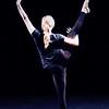 Mook Dance Company