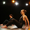 Boston Dance Community Project