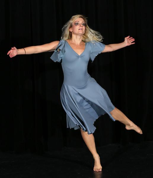 Dance Key West