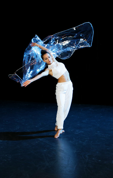 Azul Dance Theatre - 8/31/16