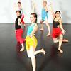 Kathleen Helm & Dancers/ June 28, 2017