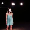 Muliebris Dance Theatre - 11/30/16