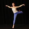 Douglas Dunn & Dancers - Nov 29, 2017