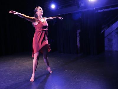 Awaken Dance Theater - March 27, 2019
