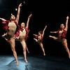 JKing Dance Company