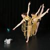 Vanessa Long Dance Company - Mar 28, 2018