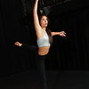 Azul Dance Theatre