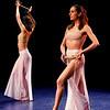 Ziriguidum Dance Group