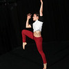 MobPo Dance Collaborations