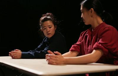 Mengchen Liu - 8 in Show, Nov 20, 2019