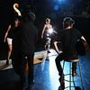 Take It Away Dance - Sept 27, 2017