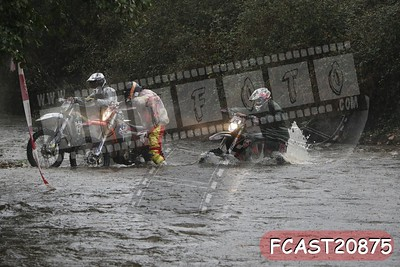 FCAST20875