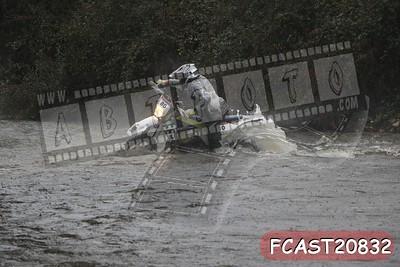 FCAST20832