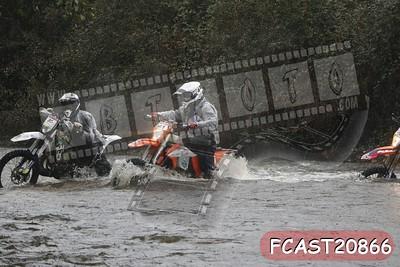 FCAST20866(1)