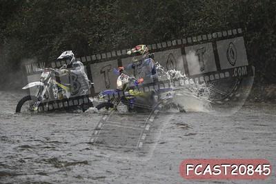 FCAST20845(1)