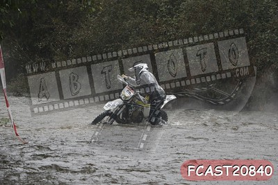 FCAST20840
