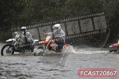 FCAST20867(1)