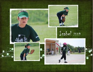Isabel 2009 Layout 1 (8 5x11)