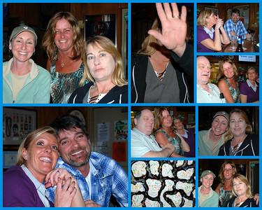 03-24-09 Loretta's B-day Night Out1